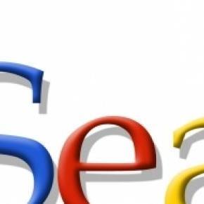 Google ist auf der Suche nach einem neuen CFO.