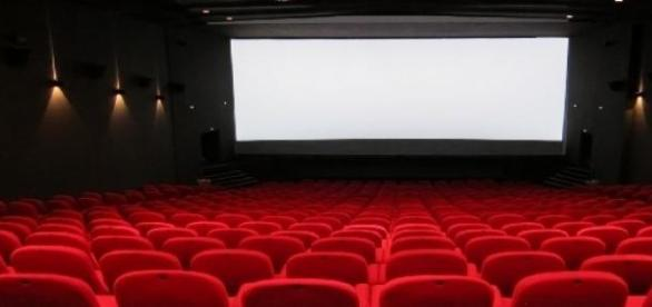 http://cinemaclip.tumblr.com/