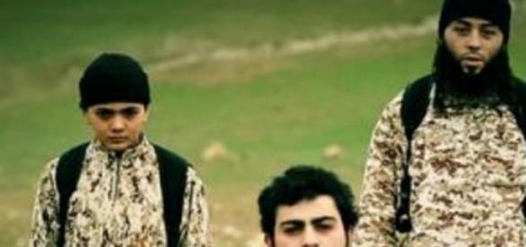 Possiblement Mohamed Merah et Sabri Essid