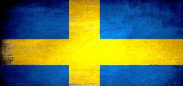 Suedia va imprumuta Ucraina cu 100 mil. de dolari