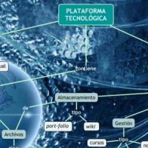 Plataforma que expondrá a más de uno