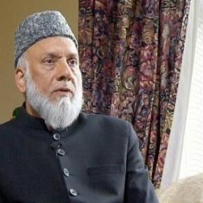 Syed Soharwardy excommunie l'État islamique.