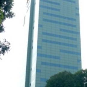 zgaraie nori, china, constructii, cladire, etaje