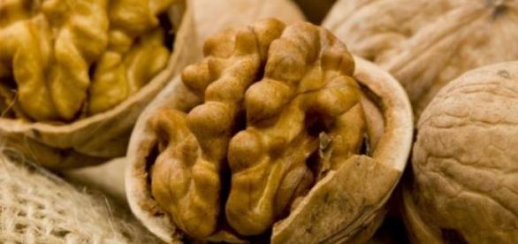 Alimentos antiinflamatorios para el cerebro