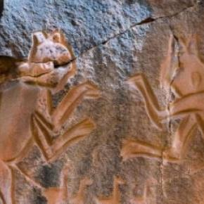 Objetos de piedra determinaron evolución humana