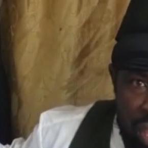 Statul Islamic si  Boko Haram s-au aliat