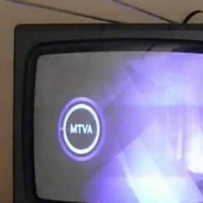 televison black box hungary