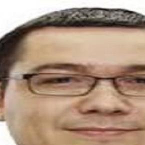 Victor Ponta si automobilismul