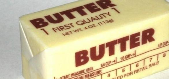 Czy masło jest zdrowe? Są nowe badania.