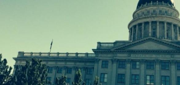 L'Utah protègera les droits des homosexuels.