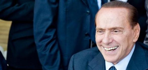 Silvio Berlusconi plant politisches Comeback.