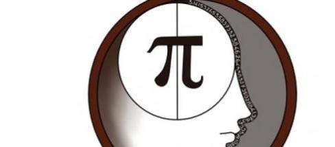 Astazi celebram ziua internationala a constantei matematice PI