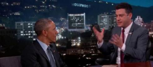 """Leggere """"tra le righe"""": Barack Obama e le rivelazioni sugli extraterrestri"""
