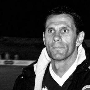 A dark day for Gus Poyet as Sunderland sack him