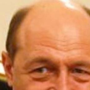 Traian Basescu a reluat seria declaratiilor