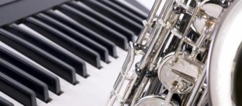 Jazz klasszikusok lépnek fel a BTF-en.