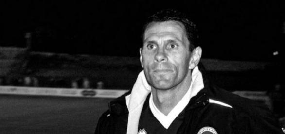 A dark day for Gus Poyet as Sunderland sack him