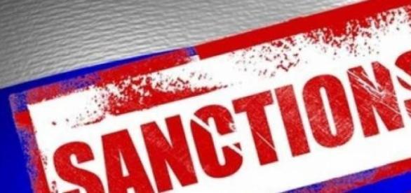 Ucraina vrea noi sanctiuni impotriva Rusiei