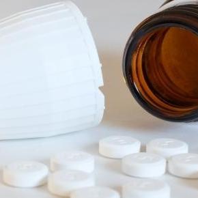 Alternative Heilmittel sind beliebt-doch zurecht?
