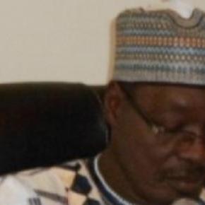 Le porte-parole du gouvernement camerounais