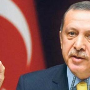 Recep Erdogan vrea pasalac Big Brother