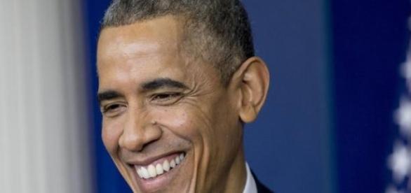 Obama hisz a marihuána dekriminalizálásában