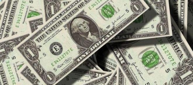 efectele cresterii dolarului in Romania