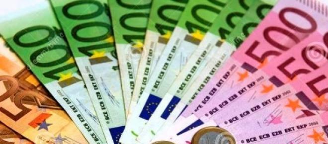 Mutui, risparmio con sostituzione o surroga della banca: le 7 migliori offerte di marzo