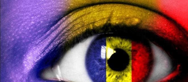 Romania vazuta prin ochii unui tanar brazilian