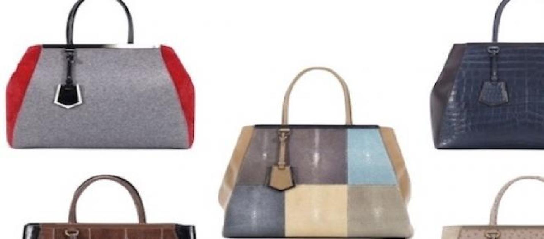 Borse Di Moda In Plastica : Borse alla moda collezione primavera estate modelli