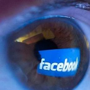 Terminología de Facebook para los usuarios
