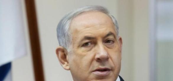 Benjamin Netanyahu, detinatorul unui nou mandat