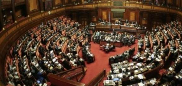 L'Italie agit pour contrer les menaces jihadistes.