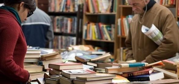 Leitores são mais legais e espertos, diz estudo