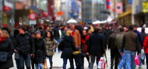 Revitalização do comércio tradicional de Lisboa