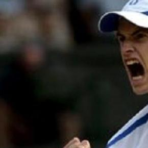 Murray will face Lopez next at Indian Wells