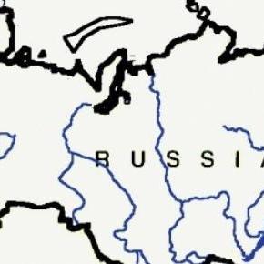 Rusia, la un pas de a anexa si Osetia de Sud