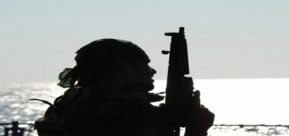 Atak terrorystyczny w Tunezji.