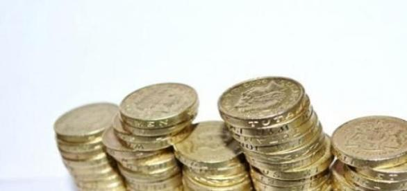 Conto deposito remunerato con o senza vincolo?