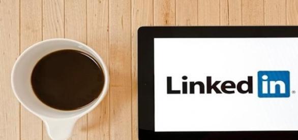 LinkedIn, suscribes un Acuerdo jurídico vinculante