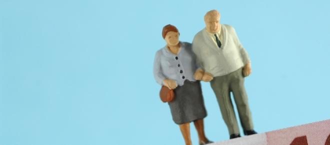 Il prestito vitalizio ipotecario è legge