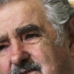 José Mujica quitte la présidence de l'Uruguay.