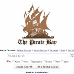 O site será bloqueado em Portugal.