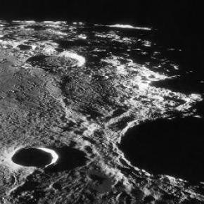 Milyen titkot tartogat a Hold-kutatás?
