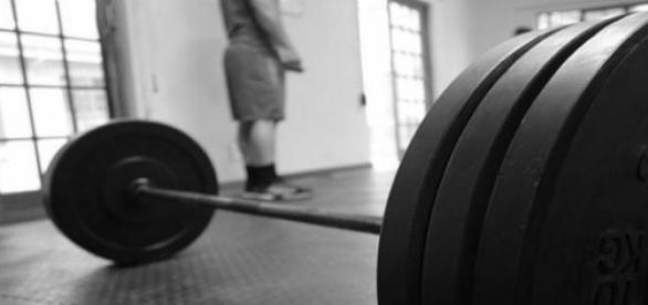 Strength Training Tips for Safer Muscle Building