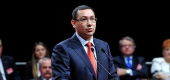 Victor Ponta asteapta minuni la Consiliu National