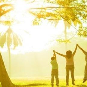 Az élet apró örömei vezetnek igazán a boldogsághoz