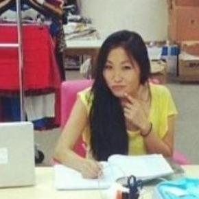 Jane Lu, o tanara antreprenoare de succes