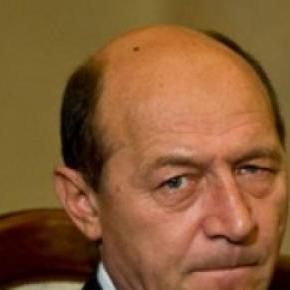 Traian Basescu, din nou, pe micile ecrane
