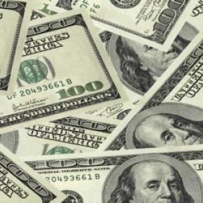 Turcia ofera 50 de milioane de dolari Ucrainei